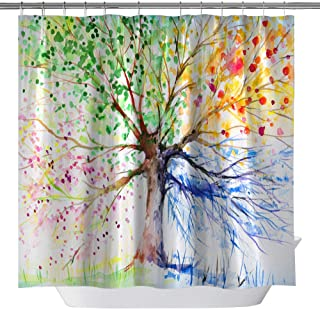 Best colorful tree of life Reviews
