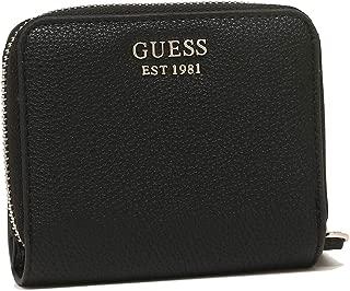 [ゲス]財布 GUESS JP743441 LILA BILL FOLD メンズ レディース 二つ折り財布 [並行輸入品]
