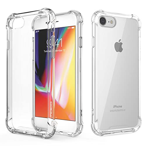 iphone 8 case gel