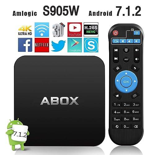 android tv box ebay canada