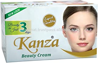 Kanza Skin ning Soap Beauty In Just 3 Days (Export Quality)