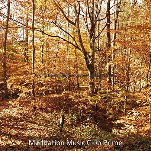 Meditation Music Club Prime
