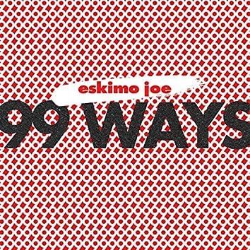 99 Ways
