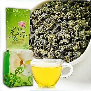Promotion 250g (0.55LB) Milk Oolong Tea Tiguanyin Green Tea Taiwan jin Xuan Milk Oolong Health Care Milk Tea Green Food