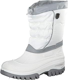 CMP Hanki, Chaussures de Voile Mixte Adulte