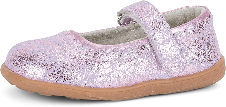See Kai Run, Jane II Mary Jane Shoes for Kids