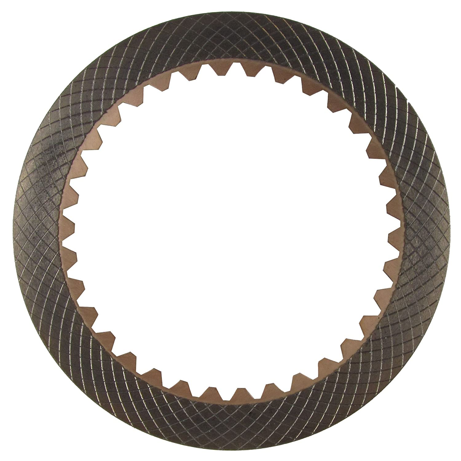 Friction Clutch Grader GEARCO Champion by Ranking NEW before selling ☆ TOP18 Alto 19435 Replaced