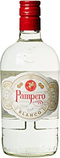 Pampero Blanco Rum 1 x 0.7 l