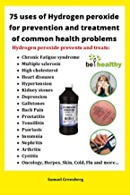 Best young living common cold Reviews