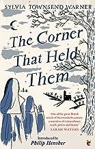 The Corner That Held Them