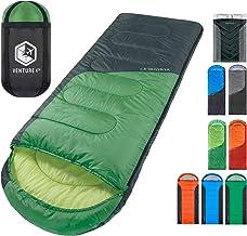 Portable Sleeping Bag