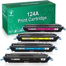 Amazon Com Hp Color Laserjet 1600