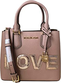 Best adele leather crossbody michael kors Reviews
