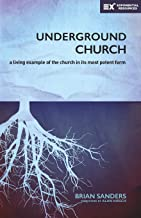 Best organic church conference Reviews