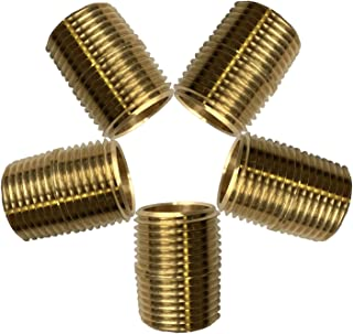 Generic Brass Pipe Fittings,3/4