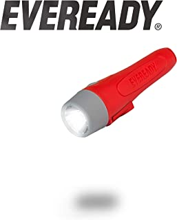 Best eveready battery company inc Reviews