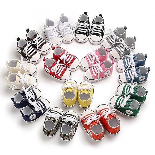 3 Pair Nike Air Jordan Baby Boy Infant Socks Gray//Black//Red Cement 6-12 mo