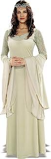 Rubie's Deluxe Queen Arwen Costume