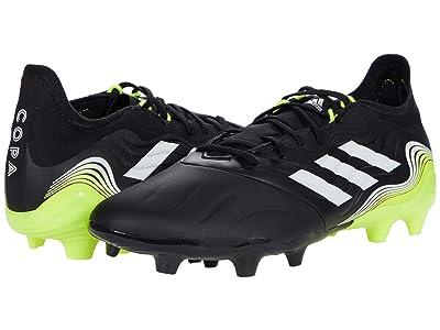 adidas Copa Sense.2 Firm Ground