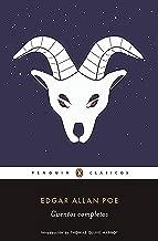 Cuentos completos de Edgar Allan Poe  / The Complete Short Stories of Edgar Alla n Poe (Penguin Clasicos) (Spanish Edition)