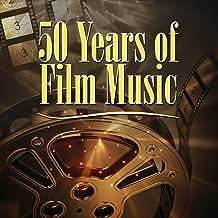 50 Years Of Film Music (1923-1973)