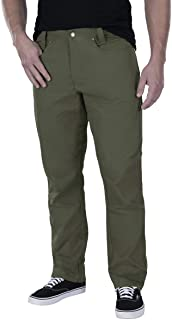 Vertx Mens Cutback Technical Pant