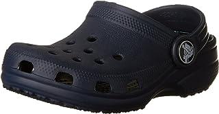 Crocs Kids' Classic 10006 Clog