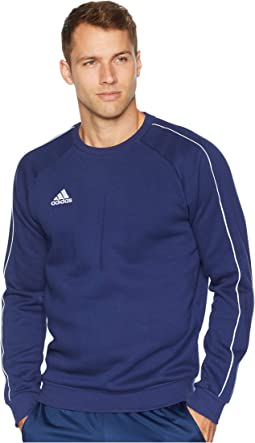 Core 18 Sweat Top