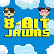 Harvest Moon 64 Theme (8 Bit Version)