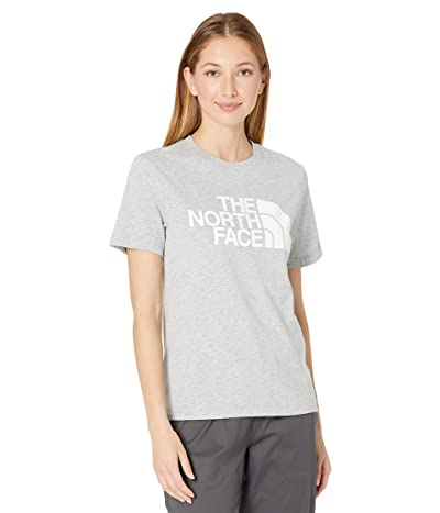The North Face Half Dome Cotton Short Sleeve Tee Women