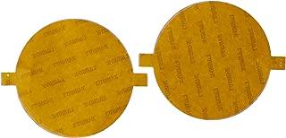 Lamin-x B007Y Headlight Cover