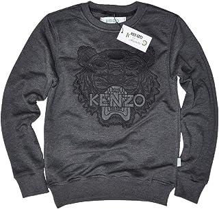 04eb2dc72c5 kenzo paris Men's Sweatshirt Tiger