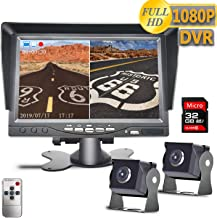 Best car video system Reviews