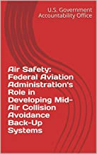Best aviation and the role of government ebook Reviews