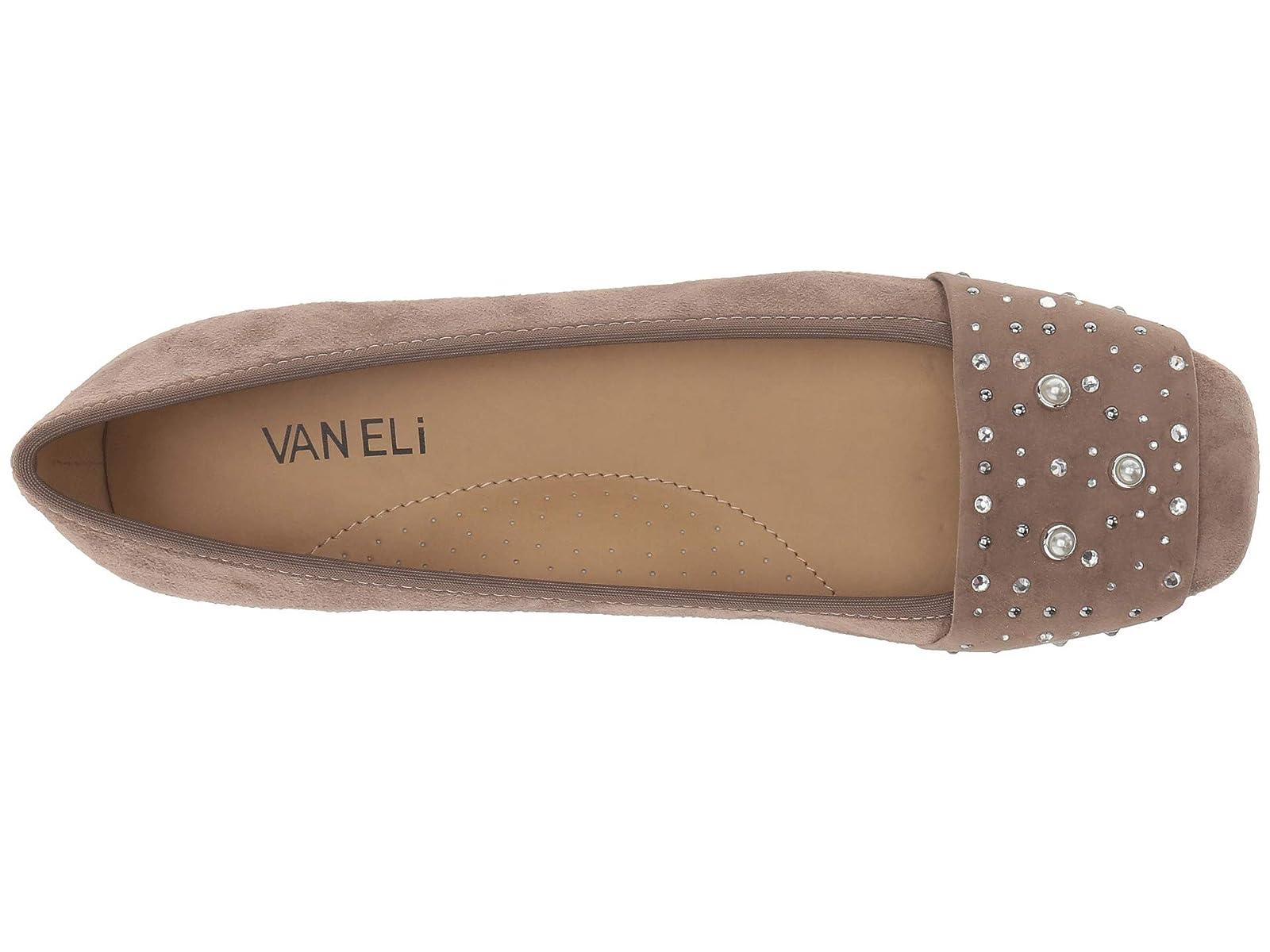 hommes / femmes / vaneli nasim nasim nasim / les bonnes marchandises collection 35535a