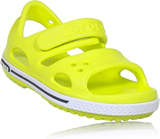 262750146 Amazon.com  Yellow - Shoes   Baby Girls  Clothing