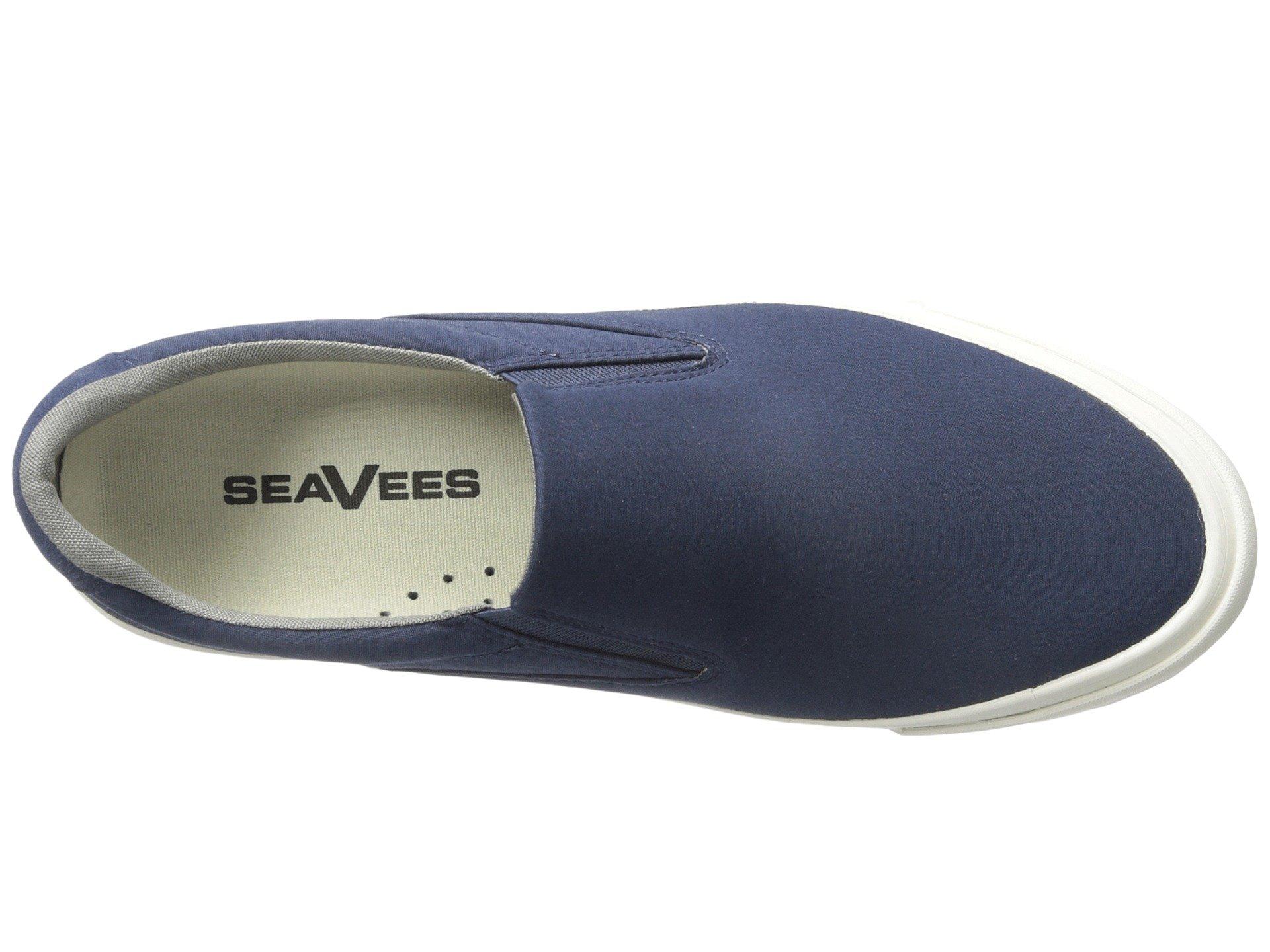 Seavees on Navy Standard Hawthorne 66 True Slip 05 UUgxa8wqR