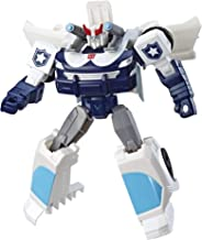 Best prowl from transformers Reviews
