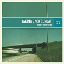 the sundays lp