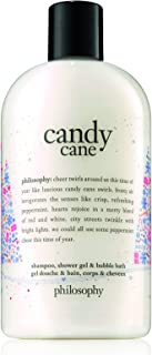Best philosophy candy cane body lotion Reviews