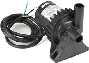 Spa Circulation Pump E5 - 74427 for Watkins: Hot Spring, Tiger River, Caldera Hot Tubs by Laing