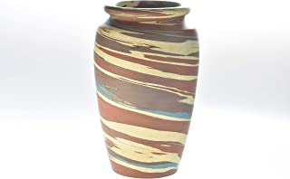 Best niloak pottery vase Reviews