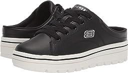 896e9439 Women's SKECHERS Sneakers & Athletic Shoes | 6PM.com