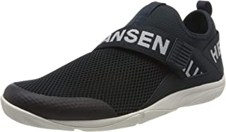 Helly-Hansen Men's Water Shoes