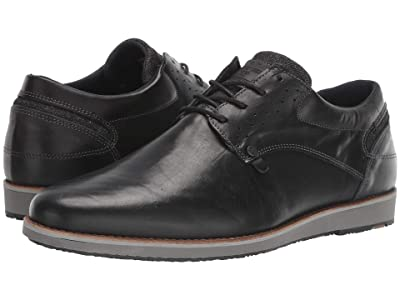 Bullboxer Kaile (Black) Men
