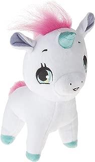 Wish Me Original - Unicorn - Pinky