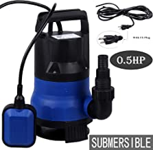 Best pool pump thermal overload switch Reviews
