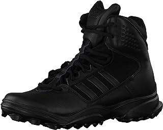 adidas Men's GSG-9.7 Gymnastics Shoes, 0