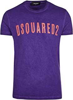 dsquared2 underwear t shirt
