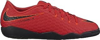 Nike Junior Hypervemonx Phelon III IC Football Boots 852600 Soccer Cleats